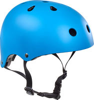d'occasion - HangUp Patin Casque