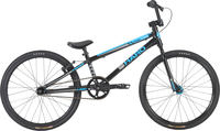 Haro Annex Junior 2018 Race BMX Bike