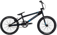 Haro Blackout Pro XXL 2015 Race BMX Bike