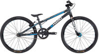 Haro Racelite Team CF Mini 2016 Race BMX Bike
