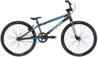 Haro Team CF Junior 2016 Race BMX Fiets