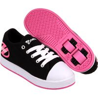 Heelys Fresh X2 Rullesko Sort/Pink