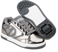 Heelys Propel 2.0 Pewter/Chrome Butorolki