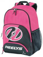 Heelys Rebel Bag
