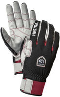 Hestra Ergo Grip Windstopper Race Handschuhe