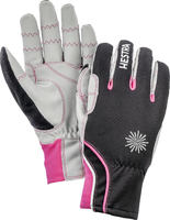 Hestra XC Ergo Grip Guante Mujeres