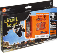 Hexbug Tony Hawk Powered Circuit Sormiskeitti