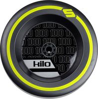 Roue Huffy 1000g Slick