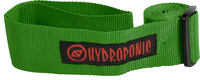 Hydroponic Carry Strap