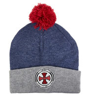 Independent BTG Bobble Beanie