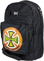 Independent Truck Co Backpack