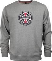 Independent Truck Co. Crewneck