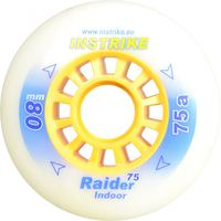 Instrike Raider Roller Hockey Wheel
