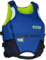 ION Booster X Sidezip Buoyancy Aid