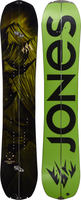 Jones Explorer Wide Split Snowboard