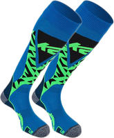 K2 All Terrain Mens Ski socks