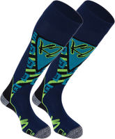 K2 All terrain Women Ski socks