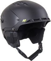 K2 Diversion Ski Casque