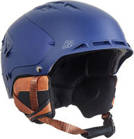 K2 Diversion Casco sci