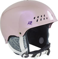 K2 Emphasis Casco