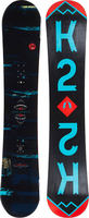 K2 Fuse 2015 Catchfree Std Snowboard
