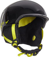 K2 Illusion Skis enfant Casque