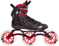 B-Stock - K2 MOD 125 Inline Speed Skates