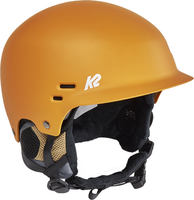 B-Stock - K2 Thrive Ski helmet