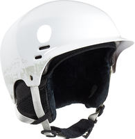 K2 Thrive Ski helmet