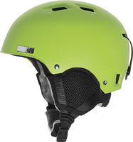 K2 Verdict Ski Casque