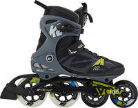 K2 VO2 100 x Pro Speed Lace Herre Speed Skates