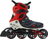 K2 VO2 90 Speed Boa Herre Speed Skates