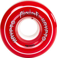 Kryptonics Paname 62mm Patines Quad Ruedas