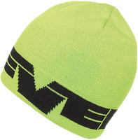 Level Duel Beanie