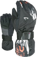 Level Fly Junior Ski Gloves