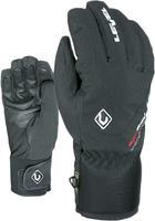 Level Force Guantes