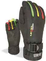 Level Force Goretex Junior Handschoenen