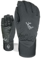 Level Force W Guantes