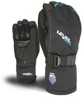Level Freedom XCR Goretex Handske