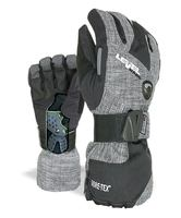 Level Half Pipe Gore-Tex Handschuhe