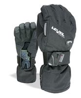 Level Half Pipe Gore-Tex Ski Gloves