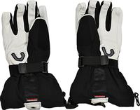 Level Offpiste Ski Gloves