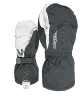 Level Offpiste Ski Mittens