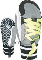 Level Sneaker Junior Skihandschoenen