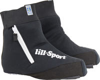 Lillsport Bota Thermo Cover