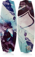 Liquid Force Angel 2018 Women Wakeboard