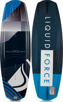 Liquid Force Omega Grind 2018 Wakeboard