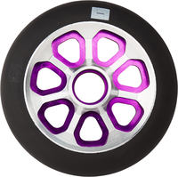 Logic Pro Series Spur 110mm Stunt scooter wheel
