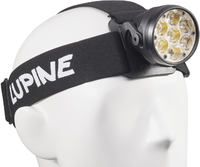Lupine Betty RX 14 Headlight