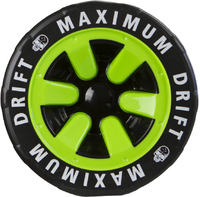 Madd Gear Drift Trike Rear Wheel